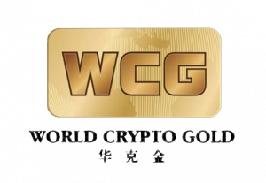 world-crypto-gold-png-300x207